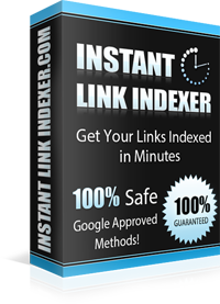 Fast Website Indexer